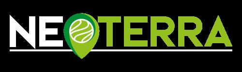Neoterra Operador de catastro multipropósito en Colombia